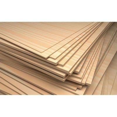 Tablero-De-Plywood-4X8-Pies---Chr-Varios-Tamaños