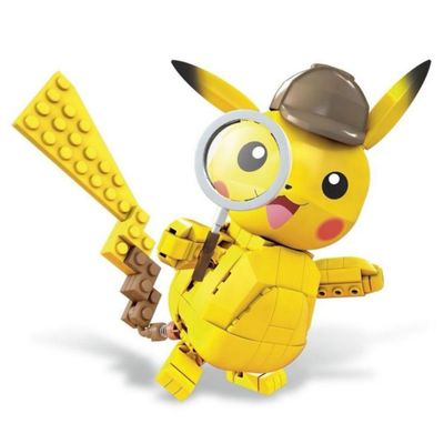 Mcx-Pokemon-Detective-Pikachu-Para-Const