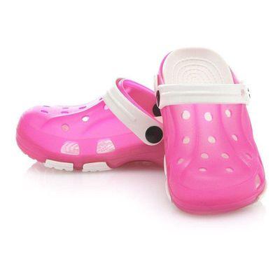 Zapato-Con-Luz-Fucsia