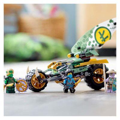 Lloyds-Jungle-Chopper-Bike---Lego