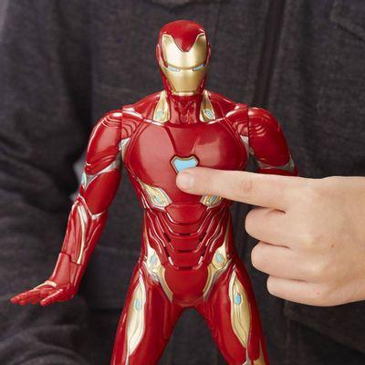 Avengers-Endgame---Repulsor-Blast-Iron-Man