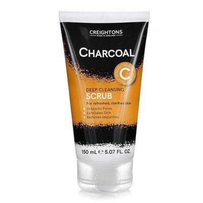 Creightons-Charcoal-Scrub-150-Ml