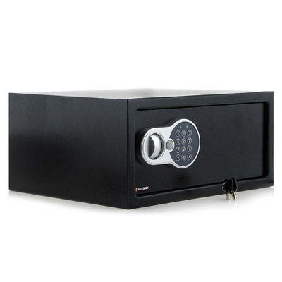 Caja-De-Seguridad-Electronica-Para-Laptop---Hermex