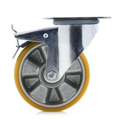 Rodo-Placa-Giratoria-Freno-Poliuretano-5