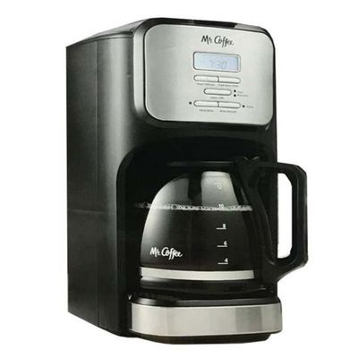 Cafetera-Digital-12-Tazas---Mr-Coffee