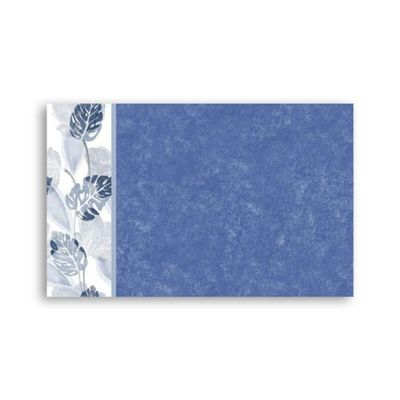 Azulejo-Palenque-Azul-Baño-20X31-Mex-1.7