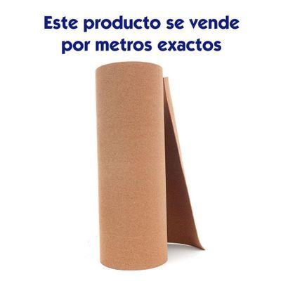 Rollo-De-Corcho-Claro-1-Metro-X-1-Metro-X-4-Mm---Cork2000