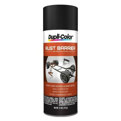 Pintura-Para-Chasis-Antioxido-Negro-Mate---Duplicolor