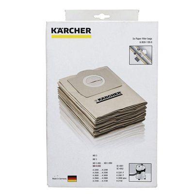 Bolsa-Filtrante-Karcher-Wd-3