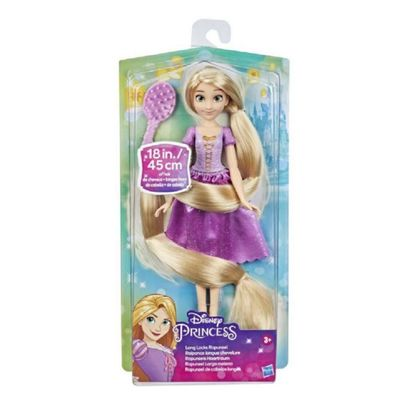 Dpr-Long-Locks-Rapunzel---Hasbro
