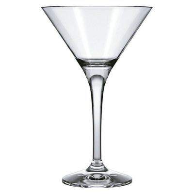 Copa-Martini-8.45-Oz---Nadir