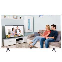 Televisor-Smart-Led-58Pulg-4K---Samsung