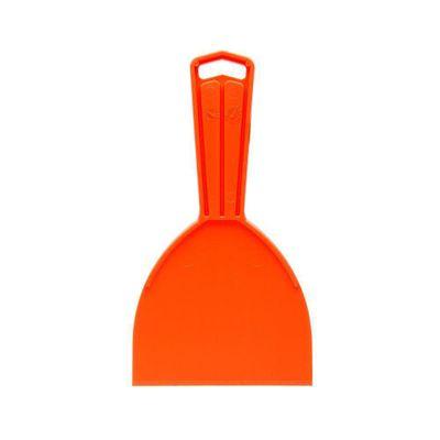 Espatula-Flexible-Plastico-4-Plg---Truper