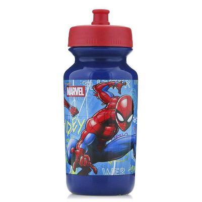 Pachon-Spiderman-340-Ml---Stor