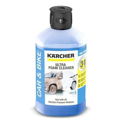 Shampoo-Utra-Foam-1-t---Karcher