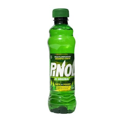 Pinol-El-Original-250Ml