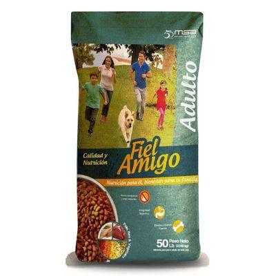 Alimento-Para-Perro-Adulto-50-Lb---Fiel-Amigo
