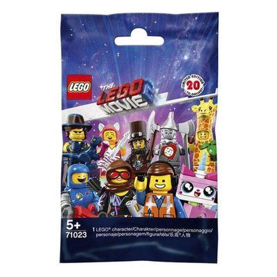 The-Lego-Movie---Mini-Figuras-Sopresa-2019