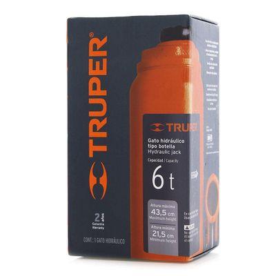 Tricket-Tipo-Botella-De-6-Toneladas---Truper