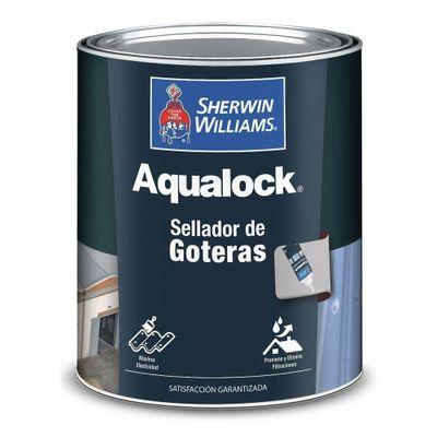 Aqualock-Tapagoteras-Blanco-1-Gal