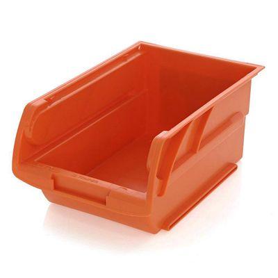 Recipiente-Organizador-4.1-Plg-Naranja---Truper