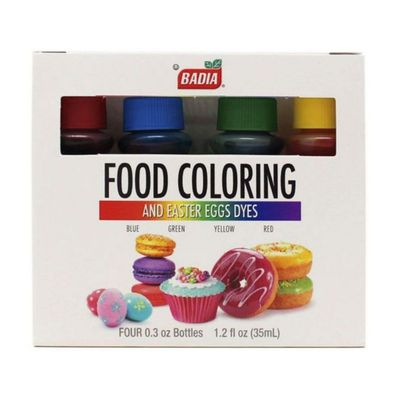 Colorante-Para-Alimentos--Kit-1.2-Oz-