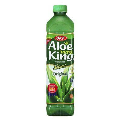 Aloe-Vera-King-Original-1.5-Litros---Hatsu