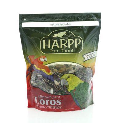 Semillas-Loro-Y-Guacamaya-400G-Harpp