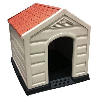 Casa-Grande-Para-Perro-Rimax