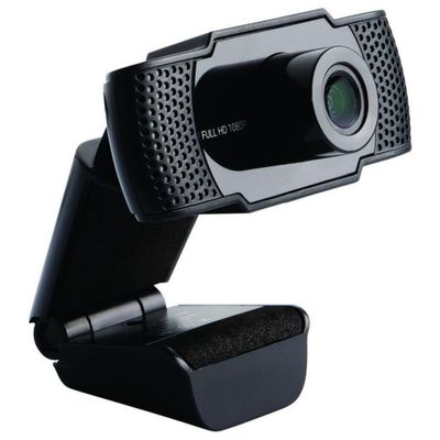 Webcam-Con-Microfono-1800-Pixeles---Slide