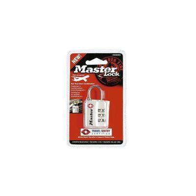 Candado-30Mm-Metal-Tsa---Master-Lock