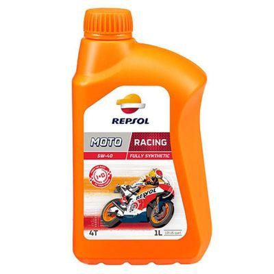 Aceite-Para-Moto-Repsol-Racing-5W40---Repsol