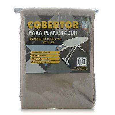 Cobertornillo--Para-Planchador-51X123-Cm.---Farfalle