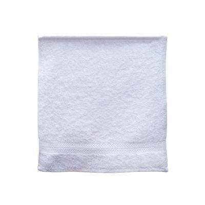Toalla-Blanca---Faxel-Varios-Tamaños