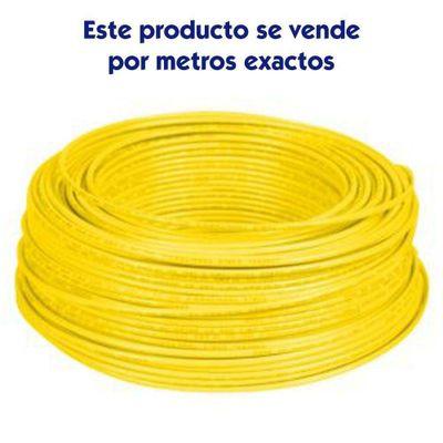 Cable-Electrico-Thhn-14----Celasa-Varios-Colores