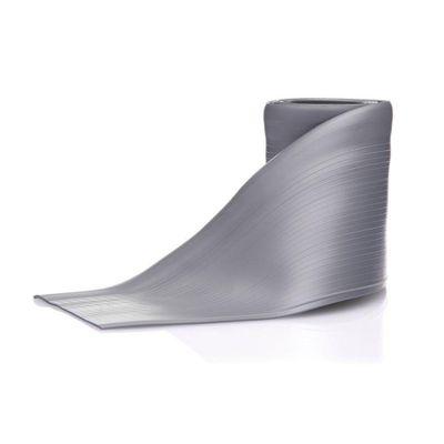 Zocalo-Flexible-De-4-Plg-Gris---Rhino