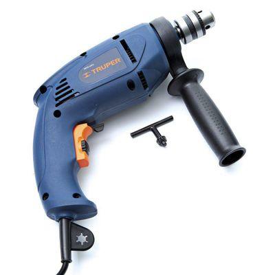 Rotomartillo-Electrico-3-8----Truper