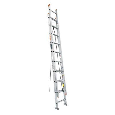 Escalera-Extension-20-Peldaños
