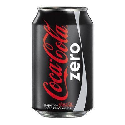 Lata-De-Coca-Cola-Zero-De-354-Ml---Coca-Cola