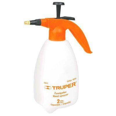 Pulverizador-Atomizador-2-Litros---Truper