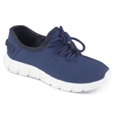 Zapato-Azul-Tipo-Tennis--30---Koala