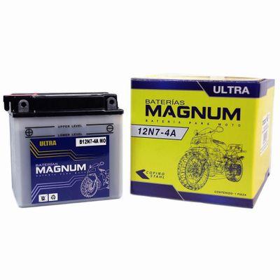 Bateria-De-Moto-B12N7-4A----Magnum