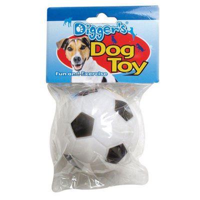 Juguete-De-Pelota-De-Futbol---Diggers