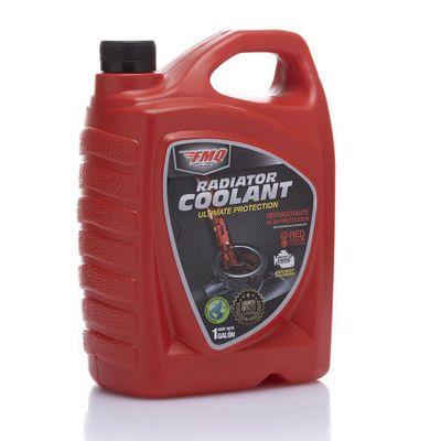 Refrigerante-Uso-Pesado-Rojo-1-Gal-Fmq---Q-Brands