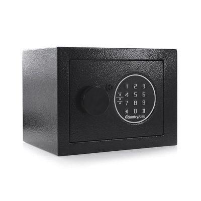 Caja-De-Seguridad