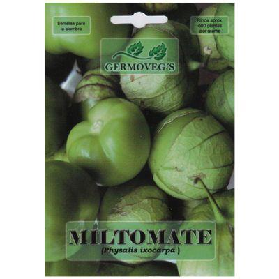 Semilla-De-Miltomate---Germoveg-S