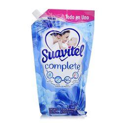 Soft-Suavitel-Spring-Doypack-720Ml---Suavitel