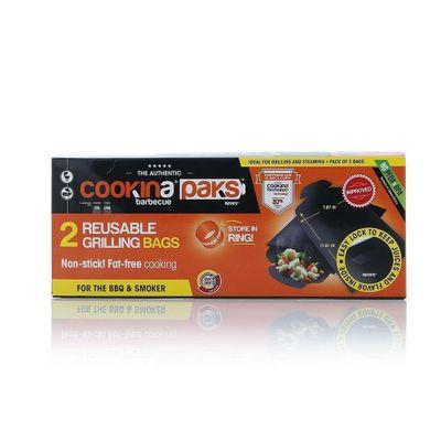 Bolsa-Para-Cocinar-Reutilizable-11.8X7