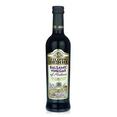 Vinagre-Balsamico-Filippo-250Ml
