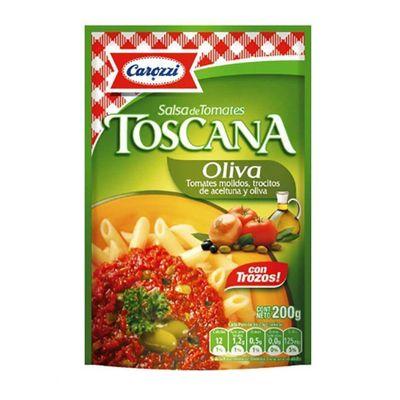 Salsa-De-Tomate-Carozzi-Oliva---Carozzi